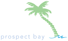 The-Palms-at-Prospect-Bay
